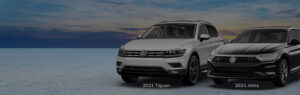 Vw Autobahn For All Event Graphic Banner March 2021