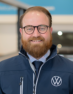Ross Roteliuk - General Manager