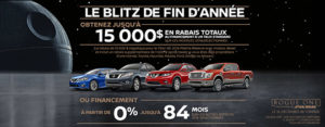 Hathaway-Nissan-2016-December-Incentive-small-FR