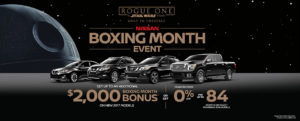Brasso-Nissan-2016-December-Incentive-small
