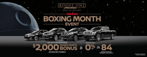 Hathaway-Nissan-2016-December-Incentive-small2