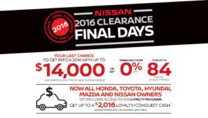 NovNissanIncentives