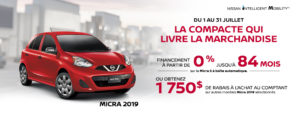 Micrajuly2020fr